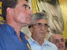 Nogueira parabeniza Dárcy, mas diz que vai fiscalizar o governo municipal