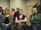 Rússia retira acusações contra brasileira do Greenpeace, diz ONG