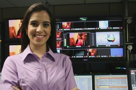 Tiale Acrux (Foto: TV Sergipe/Divulgação)