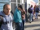 PATs da região de Sorocaba divulgam oportunidades de emprego; veja lista