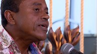 Lima Junior é um dos cantores mais produtivos do Vale do Jequitinhonha