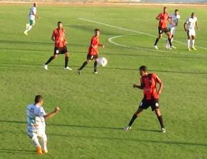 Atlético Potengi x Assu  (Foto: Klênyo Galvão/GloboEsporte.com)
