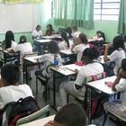 Veja dicas de adaptação no período de volta às aulas (Ana Carolina Moreno/G1)