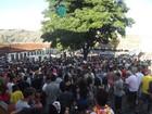 Carnaval do Norte de Minas promete agitar os foliões até o último minuto