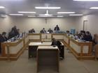 Novo desembargador do Amapá será escolhido em 12 de fevereiro