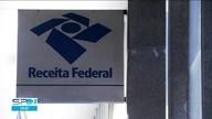 Auditor da Receita e ex-bombeiro causam prejuízo de R$ 8,6 milhões no Imposto de Renda