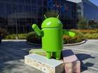 Android Nougat, nova versão do sistema, começa a ser liberada