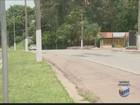 Impasse em licitação deixa Limeira sem operação de radares há 8 meses