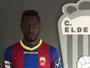 Liga Espanhola investiga denúncia de manipulação em goleada do Barça B