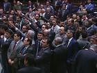 Congresso reduz meta fiscal e autoriza déficit de até R$ 170,5 bilhões