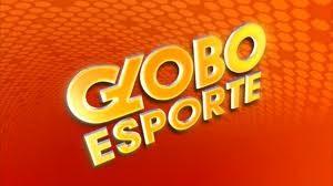 Globo Esporte  (Foto: Divulgação Rede Globo)