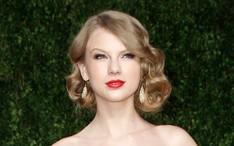 Fotos, vídeos e notícias de Taylor Swift