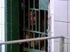 Delegacias do Ceará têm 700 presos aguardando transferência a presídios