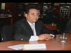 Mais um vereador de Paracatu é preso na Operação 'Templo de Ceres'