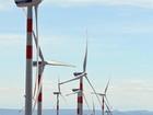 Bahia lança 3° parque eólico e espera liberação para obra anterior operar