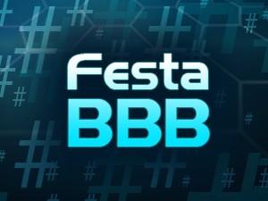Festa BBB 300x225 (Foto: BBB/TV Globo)