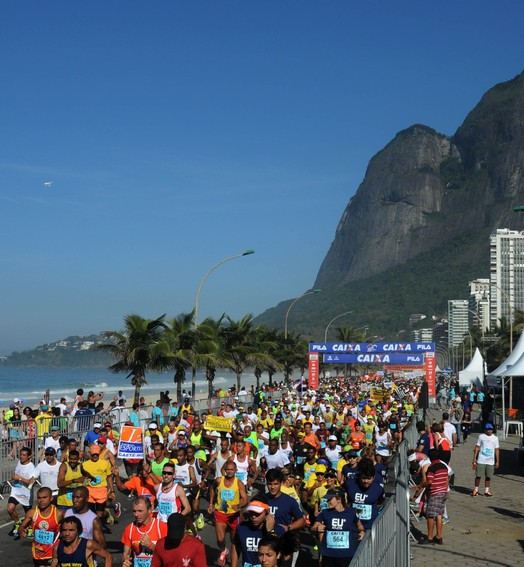 21km sem sustos (André Durão)