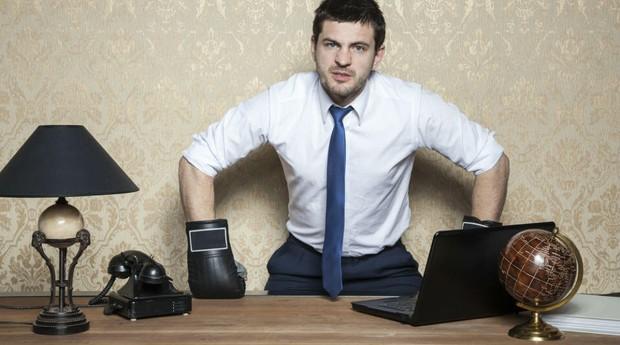 4 dicas para lidar com clientes difíceis
