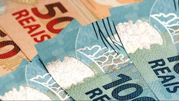 Real ; dinheiro ; inflação ; custo de vida ; cesta básica ; PIB do Brasil ; economia ; inadimplência ; crédito ; 13° salário ;  (Foto: Rafael Neddermeyer/Fotos Públicas)