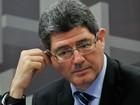 'A gente não vai ter crescimento no Brasil só com Band-Aid', diz Levy