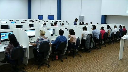 Votuporanga tem saldo positivo na criação de empregos neste ano