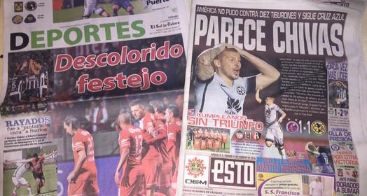 """""""rei do  empate"""" (Eduardo Moura/GloboEsporte.com)"""