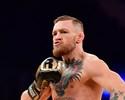 Curtinhas: Comissão de Nevada nega licença para lutar boxe a McGregor