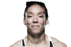 Germaine de randamie 500