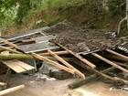 Homem é encontrado morto embaixo de galpão em Massaranduba