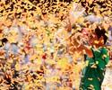Quem é o freguês? Federer volta a dominar Nadal e é campeão em Miami