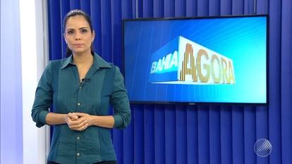 Polícia confirma ataque com seringa no bairro de Portão, em Lauro de Freitas