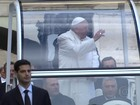 Papa e patriarca da Igreja Ortodoxa têm reunião histórica nesta sexta (12)
