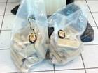 Operação da PF prende 20 suspeitos de tráfico de drogas em MT, GO e MS