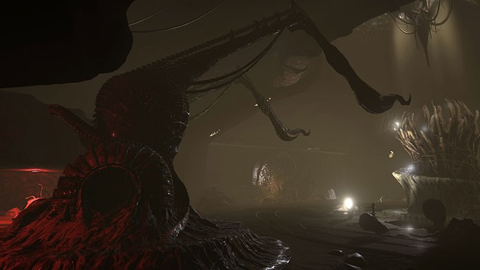 Resident Evil 7 e Outlast 2 estão entre jogos de terror ...