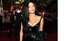 Veja os looks das famosas no Video Music Awards 2013