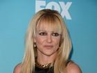 Britney desiste de participar do 'The X Factor' para focar na música, diz site