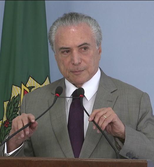 gravação (Reprodução/Globo)