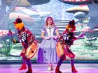 Natal recebe o musical 'Alice no País das Maravilhas'