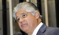 Audiência do mensalão tucano é adiada e juíza vê intenção de protelar (Moreira Mariz/Agência Senado)