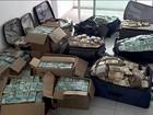 Supremo aceita denúncia contra Geddel no caso dos R$ 51 milhões