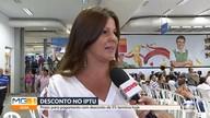 Termina hoje prazo de pagamento do IPTU de Belo Horizonte com desconto de 5%