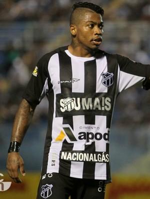 BLOG: Cruzeiro acerta contratação do atacante Marinho, do Ceará