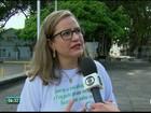 Campanha tenta frear queda de doações de órgãos em Pernambuco
