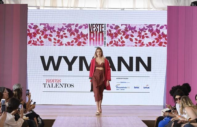 Wymann (Foto: Zé Takahashi)