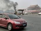 China julgará 8 suspeitos do atentado na Praça da Paz Celestial em 2013