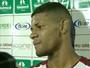 """Herói do dia, Ramires festeja gol da vitória e brinca: """"Só faltou a dancinha"""""""