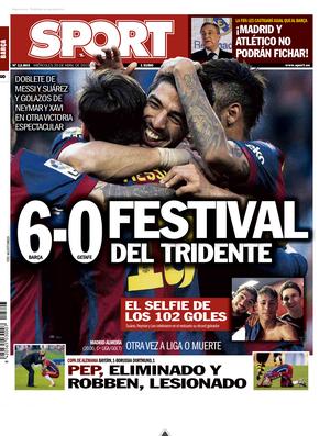 capa Sport - 29042015