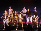 Mostra de dança está com inscrições abertas até esta terça-feira em Bauru