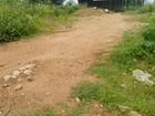 Polícia investiga caso de mulher encontrada morta em Ji-Paraná, RO