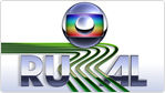 Globo Rural